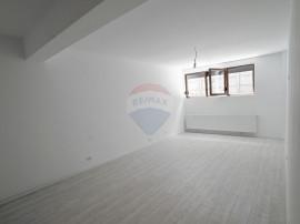 Apartament 3 camere + curte   500 m Metrou 1 Mai   Ideal ...