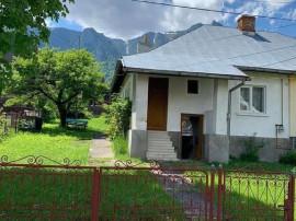 Casa Busteni | Vedere PANORAMICA | Gradina 552 MP | Comis...