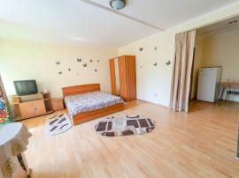 Apartament 2 camere Gavana Pitesti