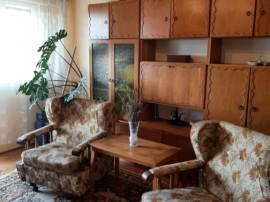 Apartament 3 cam. conf. 1 decomandat, tip AN mare, Rogerius