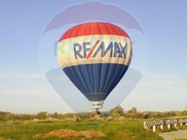 Teren Arad zona Micalaca extravilan, incepand de la 5 Eur...