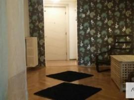 Inchiriere apartament 2 camere Armeneasca