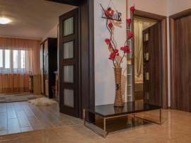 Bulevardul Uniri-Zepter,apartament superb 2 camere,70 mp