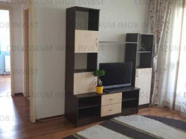 Apartament 2 camere Astra-Planete
