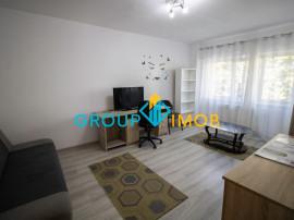 Garsoniera - Centru - etaj 2- Vasile Alecsandri