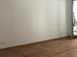 Apartament 2 camere finalizat - mutare imediata