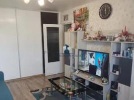Apartament 3 Camere Semidecomandat Luica-Resita