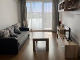 For rent !Chirie Apartament 3 cam lux residence Sucevei
