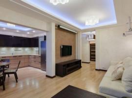 Apartament 2 Camere Zona Brancoveanu cu Turnu Magurele