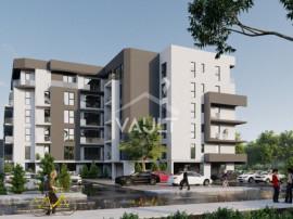 Cod P4436 - Apartament 2 camere decomandat -Arghezi Park- Me