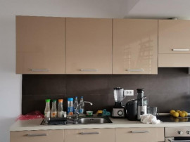 DRISTOR- InCity Residence- Studio