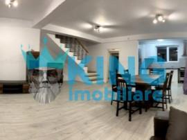 Casa 4 Camere | Tunari | Mansarda | Balcon