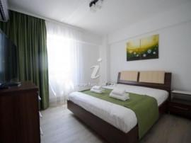 Apartament 2 camere-- Statiunea Mamaia