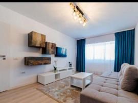 Apartament 2 camere - Faleza Nord