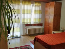 Inchirieri Apartamente 3 camere CARTIERE METRO MILITARI