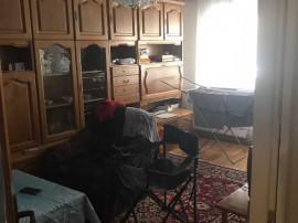 3 camere Scriitorilor, decomandat, confort I, 85.000€