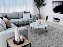 Apartament superb 3 camere spatioase Auchan Titan Direct Dez