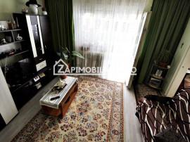 Apartament 3 camere, Dambu Pietros, 55 mp, circular, conf...