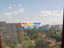 Apartament 2 camere ,55 mp, zona Maior Coravu