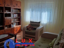 ID 2558 Apartament 2 camere * Str. Podgoriilor