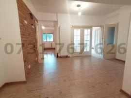 Apartament 3 camere Calarasi/ Sf. Stefan, parter 65 mp