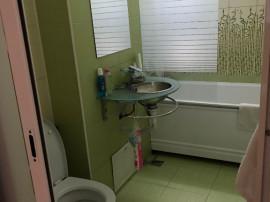 Apartament 3 camere Astra (piata), confort I, renovat,83000€