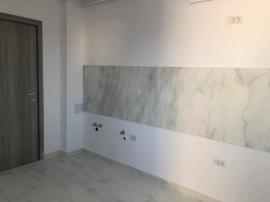 Apartament 2 camere 67MP Metrou Berceni, Aparatorii Patriei