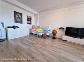 Apartament 2 Camere Complet mobilat si utiliat in Militari R