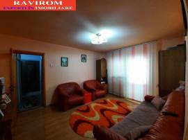 Apartament cu doua camere, renovat, mobilat, Narcisa
