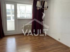Cod P4556 - Apartament 2 camere zona Pacii