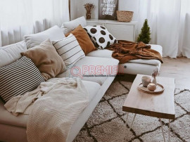Apartament 3 camere Brancoveanu- Luica- sector 4