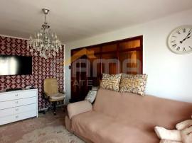 Apartament 2 camere, Micalaca zona 300, Malul Muresului