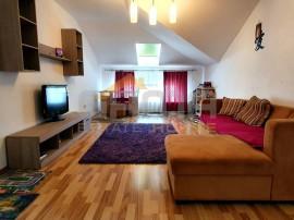 Apartament 2 camere, spatios, zona linistita, Micalaca