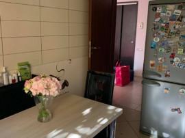Apartament 3 cam Aparatorii Patriei, 7 min metrou, bloc nou