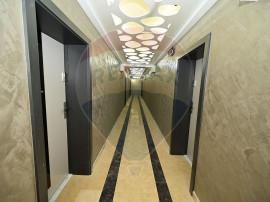 Apartament cu 2 camere de vânzare în zona Mamaia Nord /...