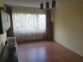 Apartament 3 camere zona Theodor Pallady - Piata Salajan