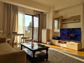 Apartament 2 camere, terasa-New City Residence Vitan