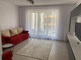 Apartament 2 camere in Tractorul Qualis
