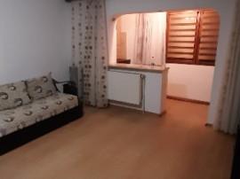 Apartament 3 camere Dorobanți 1