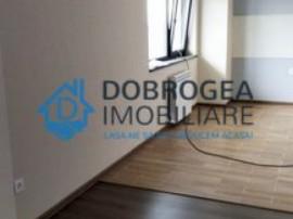 Apartament 2 camere la cheie in bloc nou, ultramodern, 57 mp