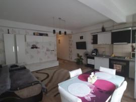 Apartament, zona Mall, 2 camere