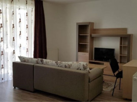 Apartament cu 2 camere in zona Avantgarden 3