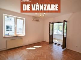Apartament 3 camere Piata Domenii 6 min, Grivitei metrou 8
