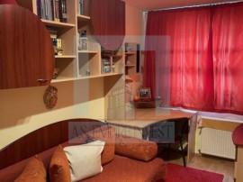 Apartament 2 camere - zona Noua (ID: 1809)