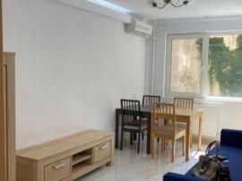 Cișmigiu, 2 camere luminoase, renovat, mobilat modern