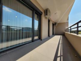 Unirii adiacent bloc 2019 terasa 15 mp totul nou
