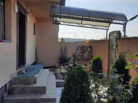 Casa perfecta pentru familie tanara - Pantelimon- Cernica