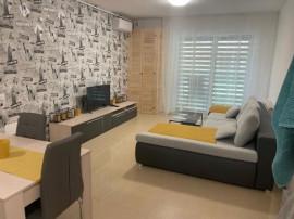 Apartament 2 camere- statiunea Mamaia- zona Hotel Vega