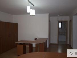 Inchiriere apartament 3 camere 1 Mai - Expozitiei