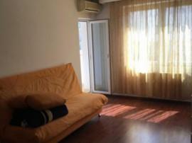 Inchiriere apartament 2 camere Obor